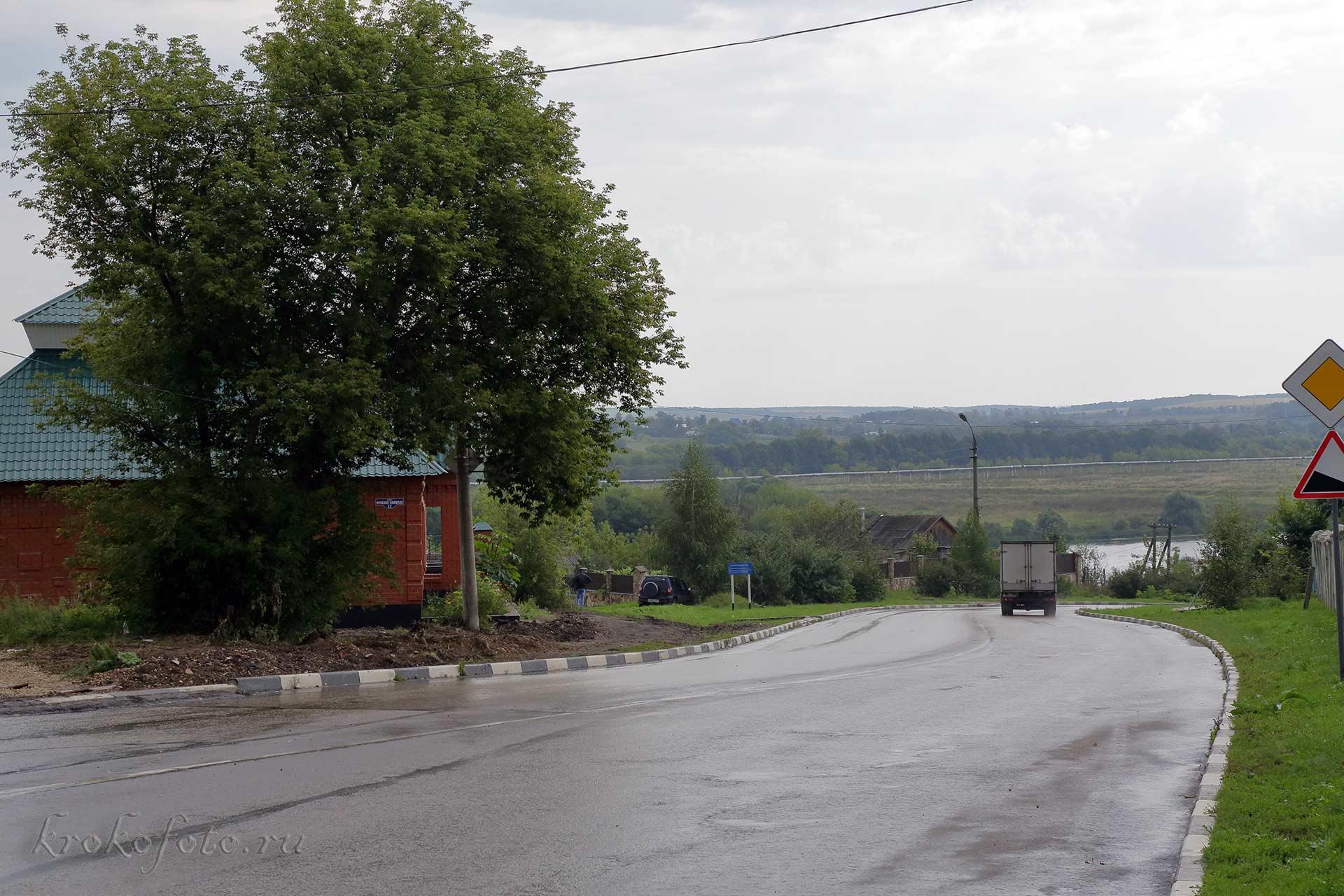 город советск калининградской области военная часть