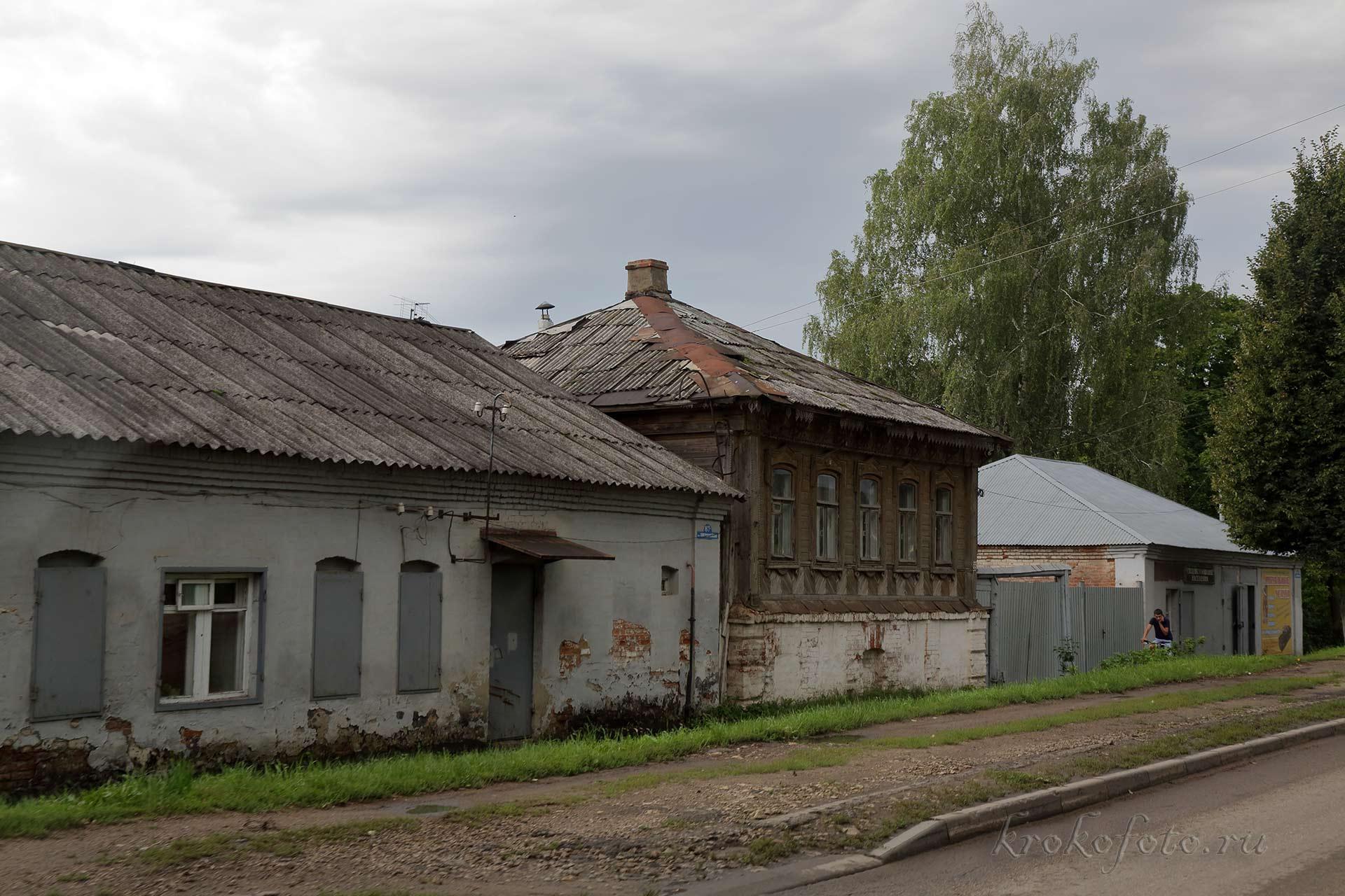 Ефремов 31