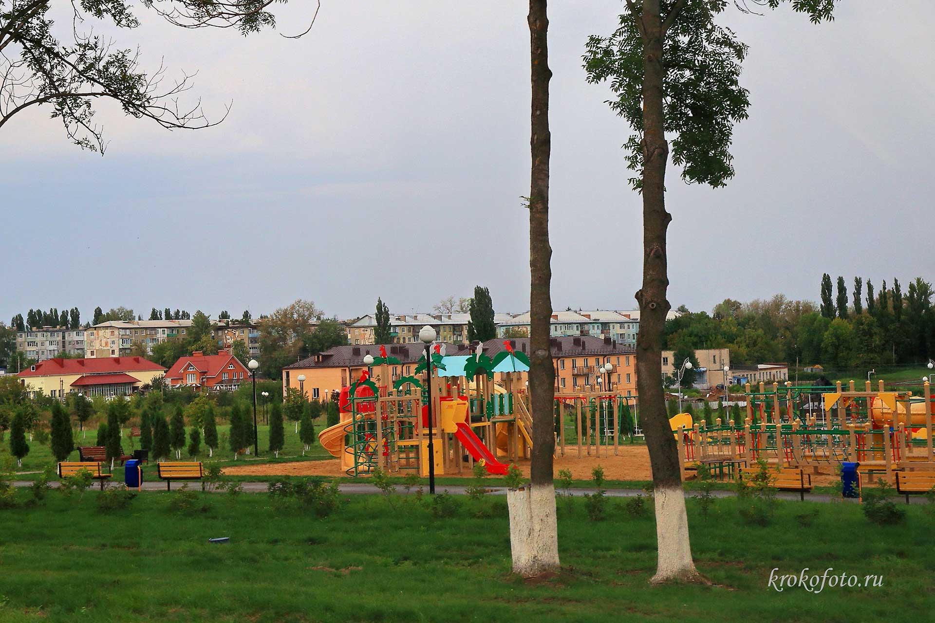 Ефремов 40