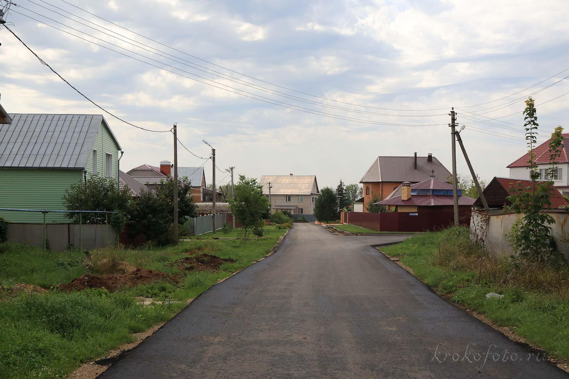 Ефремов 42