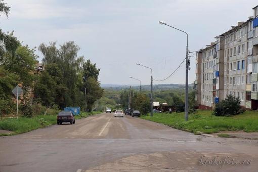 Ефремов 14