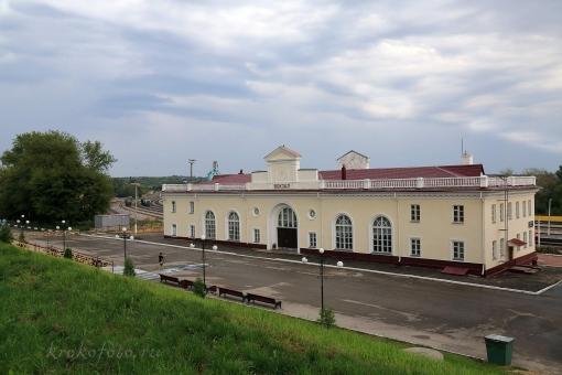 Ефремов 15