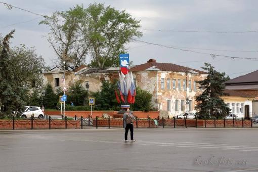 Ефремов 25