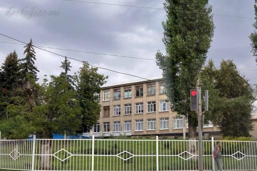 Ефремов 30