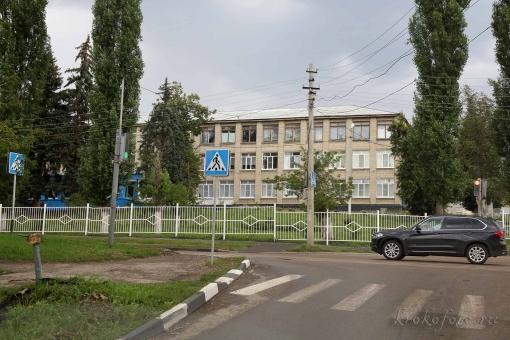 Ефремов 36