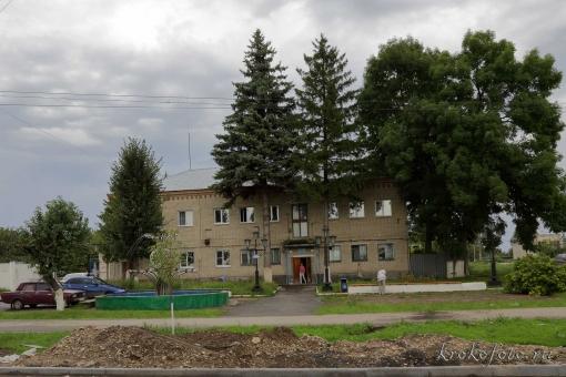 Ефремов 6