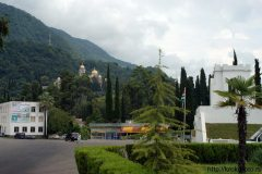 Абхазия 8