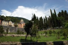 Абхазия 9