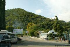 Абхазия 20