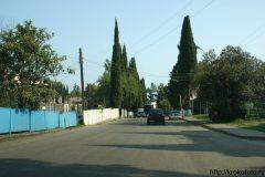 Абхазия 21