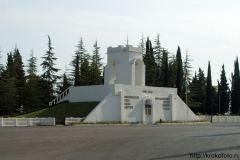 Абхазия 22