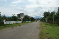 Абхазия 27