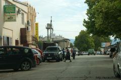 Абхазия 28