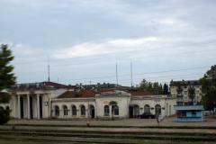 Абхазия 29