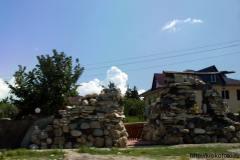 Абхазия 35