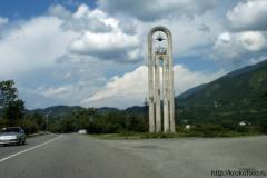 Абхазия 38