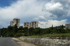Абхазия 40