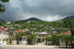 Абхазия 48
