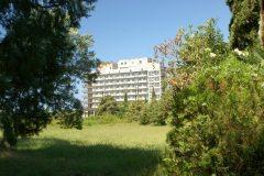 Абхазия 51