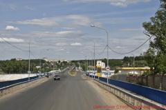 Алексин 4