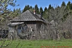 Алексинский район  27
