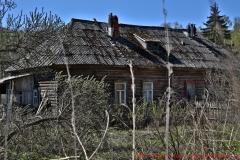 Алексинский район  28