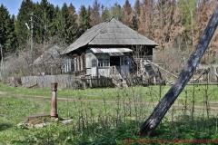 Алексинский район  31