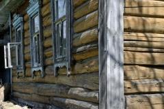 Алексинский район  38