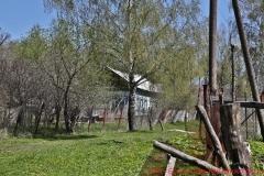 Алексинский район  39