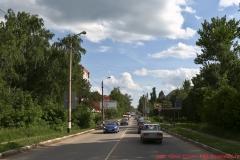 Алексин 48