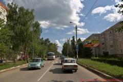 Алексин 49