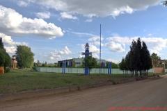 Алексин 59