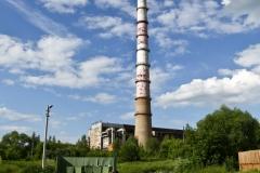 Алексин 62