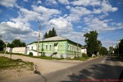 Алексин 70