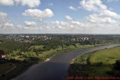 Алексинский район  14