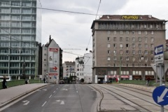 Австрия 10
