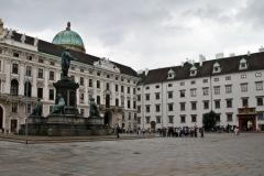 Австрия 31