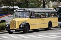 Австрия 43