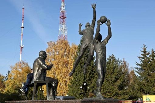 Белгород 4
