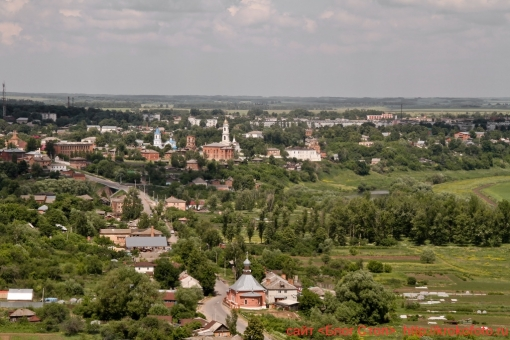 Церкви и храмы 49