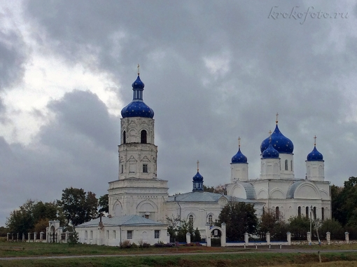 Церкви и храмы 65