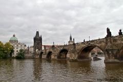 Чехия 131