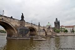 Чехия 133