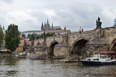 Чехия 136