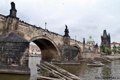 Чехия 138