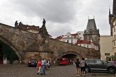 Чехия 145