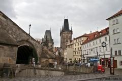 Чехия 148