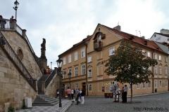 Чехия 149