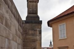 Чехия 151