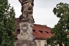 Чехия 153